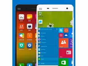 Какие есть модели телефонов с Windows 10?