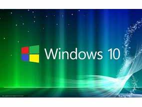 Как установить анимированные обои  на Windows 10?