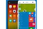Phone-Lumia-win10-interface