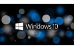 ispolzuem-windows-10