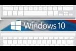 klaviatura-windows_10