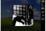 prosmotr-foto-windows10-vozhmoznosti