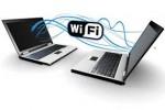 wi-fi-razdat-nuzno