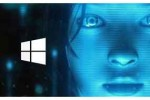 windows-10-cortana-kak-vkluchit-v-rossii-promo