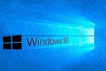 windows-10-kak-najti-panel-upravleniya-logo-windows