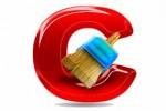 windows-10-kak-ochistit-reestr-programma-ccleaner