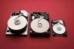 windows-10-kak-podelit-jestkiy-disk-modeli-jestkiy-disk