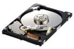 windows-10-upravlenie-diskami-jestkiy-disk