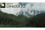 windows10-kak-obnovit-directx-primer-grafiki