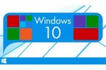 windows10-standartniy-prosmotrshik-izobrajeniy-logotip-windowsX