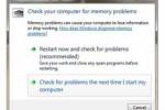windows10-test-operativnoj-pamyati-64bit-dialogovoe-okno-programmi