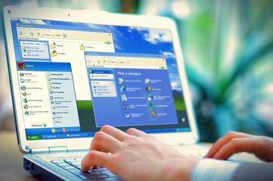 Скачать dxcpl.exe для windows 7