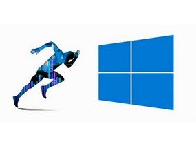 Windows 10: топ программ для автозапуска