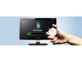 Windows 10: топ программ для оптимизации