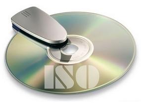 Windows 10: топ программ для создания образа диска