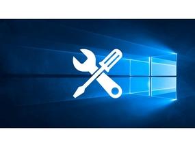 Windows 10: топ полезных программ