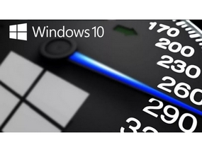 Windows 10: топ оптимизаторов