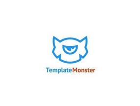Преимущества покупки готового шаблона на TemplateMonster