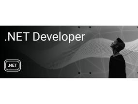 Видеокурсы по специальности .NET Developer