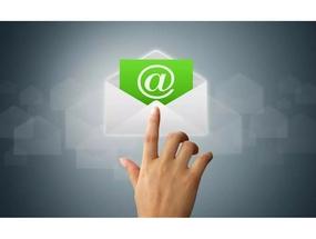 Windows 10: топ почтовых клиентов