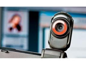 Запись видео с веб-камер: топ программ