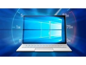 Windows 10: топ интересных игр для ноутбука