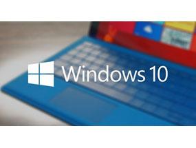 Как в Windows 10 отключить автоматическую перезагрузку?