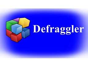 Как сделать дефрагментацию диска на Виндовс 10?