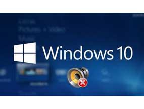 Пакет драйверов Realtek High Definition Audio Driver для Windows 10