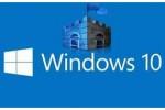 Antivirus-Windows-Defender