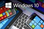 OS-Windows-10