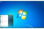 Windows-7-trebovaniya