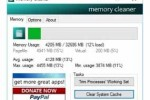 Windows10-RAM-free-Memory-cleaner