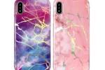 chehol-marble-series-dlya-apple-iphone-xs-max-