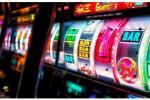 igra-casino-vylkan-atomaty