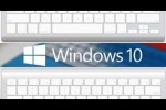 klaviatura-windows_10