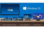 magazin-prilojenij-dlya-windows-10-promo