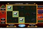 monopoly-0039-Layer-18-