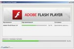 obnovit-adobe-flash-player-osnovi