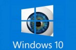 slezhka-v-windows-10