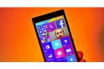 telefon-na-windows-10-mobile