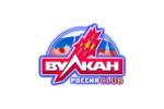 vulcanrussia-club-logo