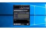 winamp-dlya-windows-10-programma