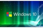 windows-10-animirovannie-oboi-winlogo