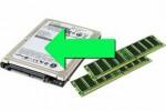 windows-10-fajl-podkachki-optimalniy-razmer-princip-raboti