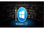 windows-10-ispolzovat