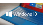 windows-10-kak-otkluchit-avtomaticheskuyu-perezagruzku-windows-promo