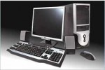 windows-10-kak-prosmotret-haracteristiki-komputera-komputer