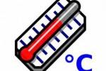 windows-10-kak-proverit-temperaturu-processora-peregrev