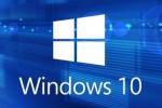 windows-10-movie-maker-logotip-os